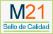 Sello de Calidad de Medicina 21