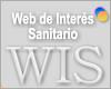 Certificación WIS de calidad de PortalesMedicos.com